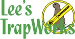Lees Trap Works